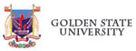 GoldenStateUniv