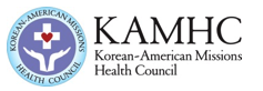 KAMHC: Korean American Missions Health Council